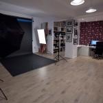 studio-fotograficzne-orla-001