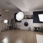 studio-fotograficzne-orla-002