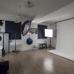 studio-fotograficzne-orla-004