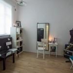 studio-fotograficzne-orla-005